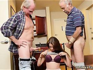 eat me dad introducing Dukke