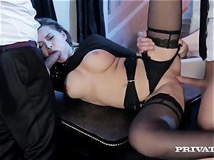 hump fuck-a-thon lovemaking