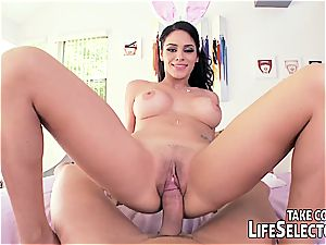 wife s insatiable surprise for Easter