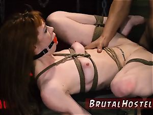 bondage & discipline xxx The ladies are so engaged taking selfies that they accidentally leave their luggage
