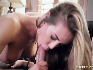 unbelievable crazy pornographic star Nicole Aniston came to my building and romps my rock-hard weenie